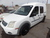 Thumbnail 2011 Ford Transit Connect - Dynamite Auto Sales