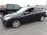 2010 Mazda Mazda3 i Touring  - 18108  - Dynamite Auto Sales