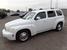 2010 Chevrolet HHR LT w/1LT  - 18107  - Dynamite Auto Sales