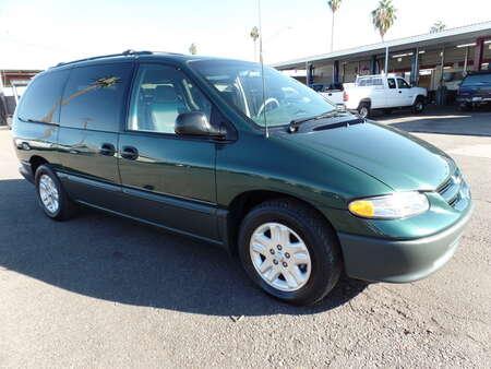 1996 Dodge Caravan LE for Sale  - 17229  - Dynamite Auto Sales