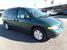 1996 Dodge Caravan LE  - 17229  - Dynamite Auto Sales