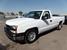 2007 Chevrolet Silverado 1500 Work Truck  - w16089  - Dynamite Auto Sales
