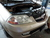 Thumbnail 2002 Acura MDX - Dynamite Auto Sales