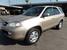 2002 Acura MDX  - 17116  - Dynamite Auto Sales