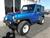 Thumbnail 2002 Jeep Wrangler - Dynamite Auto Sales