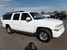 2004 Chevrolet Suburban Z71  - W17024  - Dynamite Auto Sales