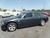 Thumbnail 2007 Dodge Charger - Dynamite Auto Sales