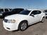 2013 Dodge Avenger SE  - 18038  - Dynamite Auto Sales