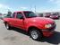2004 Mazda B-Series 2WD Truck DS  - 18123  - Dynamite Auto Sales