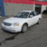 2007 Ford Five Hundred SEL AWD  - 100253  - MCCJ Auto Group