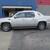 Thumbnail 2007 Cadillac Escalade EXT - MCCJ Auto Group
