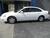 Thumbnail 2008 Chevrolet Impala - MCCJ Auto Group