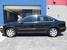 2005 Volkswagen Passat GLS  - 100772  - MCCJ Auto Group