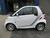 Thumbnail 2015 Smart ForTwo - MCCJ Auto Group