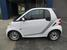 2015 Smart ForTwo PURE  - 100834  - MCCJ Auto Group