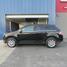 2007 Lincoln MKX AWD  - 100837  - MCCJ Auto Group