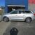 Thumbnail 2014 Buick Enclave - MCCJ Auto Group