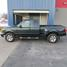 2004 Ford Ranger SUPER CAB 4WD  - 100854  - MCCJ Auto Group