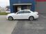 2009 BMW 5 Series XI AWD  - 100861  - MCCJ Auto Group