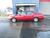 Thumbnail 2008 Cadillac DTS - MCCJ Auto Group