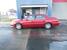 2008 Cadillac DTS w/1SC  - 100867  - MCCJ Auto Group
