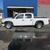 Thumbnail 2000 Dodge Dakota - MCCJ Auto Group