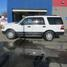 2011 Ford Expedition XL 4WD  - 100872  - MCCJ Auto Group