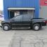 2004 Chevrolet Colorado LS Z85 4WD Crew Cab  - 100881  - MCCJ Auto Group