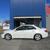 Thumbnail 2005 Acura RL - MCCJ Auto Group