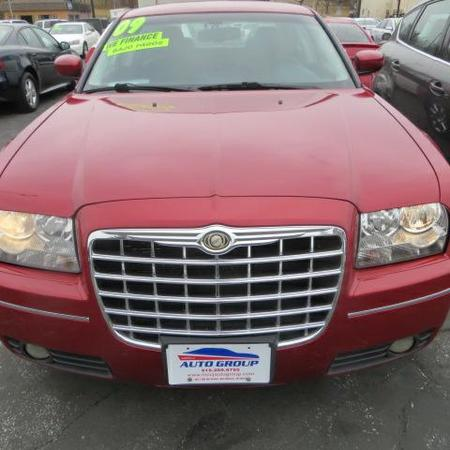 com chrysler on find thumb cars c for sale listings classiccars