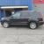 Thumbnail 2014 Ford Explorer - MCCJ Auto Group