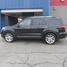 2014 Ford Explorer LIMITED 4WD  - 100893  - MCCJ Auto Group