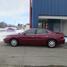 2005 Buick LaCrosse CXL  - 100898  - MCCJ Auto Group