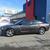 Thumbnail 2013 Dodge Charger - MCCJ Auto Group