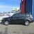 Thumbnail 2010 Subaru Forester - MCCJ Auto Group