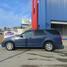2009 Cadillac SRX AWD  - 100908  - MCCJ Auto Group