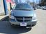 2005 Dodge Grand Caravan SXT  - 100922  - MCCJ Auto Group
