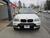 Thumbnail 2008 BMW X5 - MCCJ Auto Group