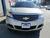 Thumbnail 2014 Chevrolet Traverse - MCCJ Auto Group