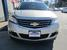 2014 Chevrolet Traverse LT AWD  - 100927  - MCCJ Auto Group