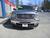 Thumbnail 2012 GMC Sierra 1500 - MCCJ Auto Group