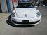 2015 Volkswagen Beetle Convertible 1.8T  - 100933  - MCCJ Auto Group