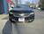 Thumbnail 2014 Chevrolet Impala - MCCJ Auto Group