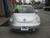 Thumbnail 2001 Volkswagen New Beetle - MCCJ Auto Group