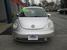 2001 Volkswagen New Beetle GLS  - 100938  - MCCJ Auto Group