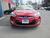 Thumbnail 2013 Hyundai Veloster - MCCJ Auto Group