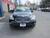 Thumbnail 2012 Infiniti EX35 - MCCJ Auto Group