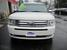 2010 Ford Flex LIMITED AWD  - 100944  - MCCJ Auto Group