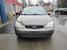 2005 Ford Focus ZX4  - 100947  - MCCJ Auto Group
