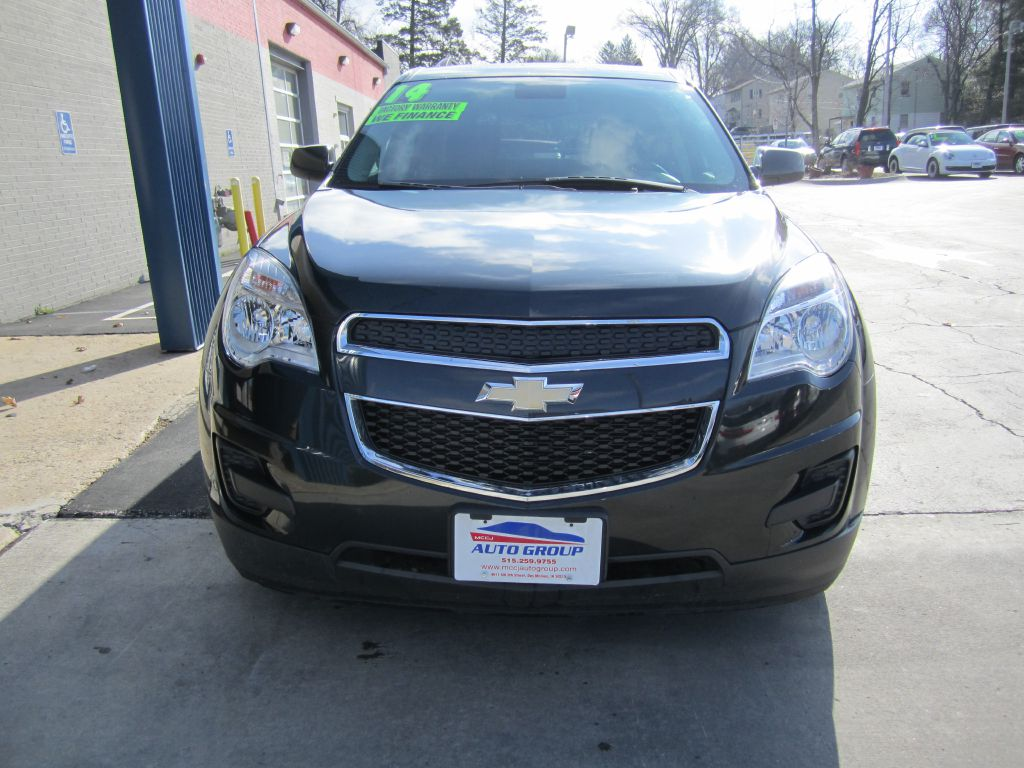 doing ltz comfortable chevrolet does what equinox chevy it carnewscafe